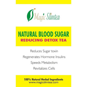 Get your Uterine Fibroid Removing, Natural Blood Sugar